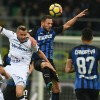 Inter vs Atalanta Prediction 8 March 2021