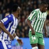 Betis vs Alaves Prediction 8 March 2021