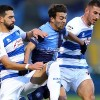 QPR vs Wycombe Prediction 9 March 2021