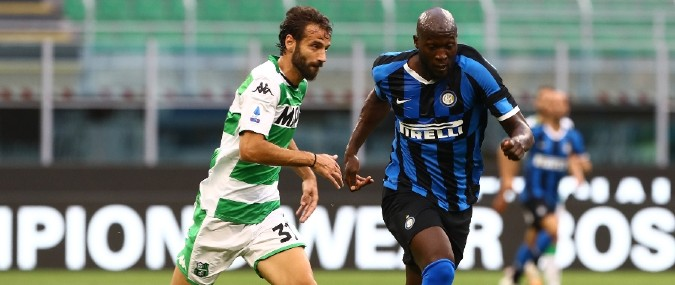 Inter vs Sassuolo Prediction 7 April 2021