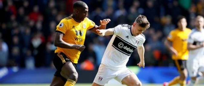 Fulham vs Wolverhampton Prediction 9 April 2021