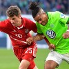 Wolfsburg vs Bayern Munich Prediction 17 April 2021