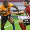 Wolverhampton vs Sheffield United Prediction 17 April 2021