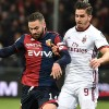AC Milan vs Genoa Prediction 18 April 2021