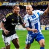 Goteborg vs AIK Prediction 19 April 2021