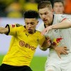 Borussia Dortmund vs RB Leipzig Prediction 8 May 2021