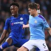 Manchester City vs Chelsea Prediction 8 May 2021