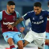 West Ham vs Everton Prediction 9 May 2021