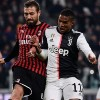 Juventus vs AC Milan Prediction 9 May 2021