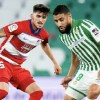 Betis vs Granada CF Prediction 10 May 2021