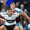 Fulham vs Burnley Prediction 10 May 2021