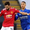 Manchester United vs Leicester Prediction 11 May 2021