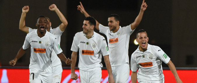 Zamalek vs ES Setif Prediction 29 June 2016
