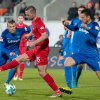 Nurnberg vs Bochum Prediction 30 May 2020