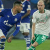 Schalke vs Werder Bremen Prediction 30 May 2020