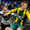 Vitesse vs Den Haag Prediction 13 August 2016
