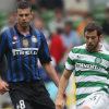 Inter vs Celtic Prediction 13 August 2016
