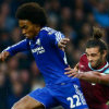 Chelsea vs West Ham United Prediction 15 August 2016