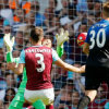 West Ham vs Bournemouth Prediction 21 August 2016