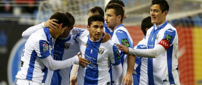 Celta Vigo vs Leganes Prediction 22 August 2016