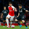 Arsenal vs Liverpool Prediction 14 August 2016