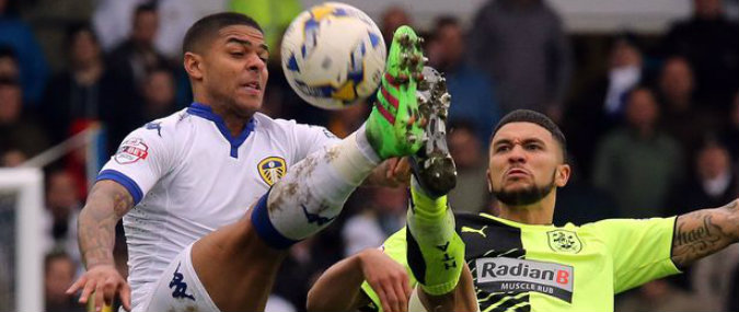 Fleetwood Town vs Leeds United Prediction 10 August 2016