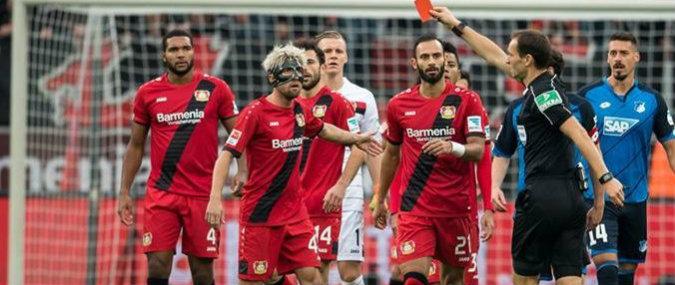 ... Augsburg vs Bayer Leverkusen Prediction 17 February 2017