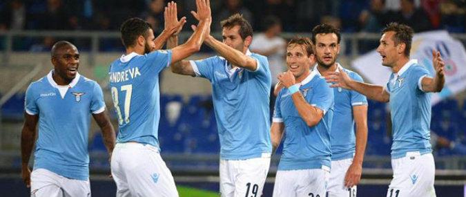 Prediksi Skor Empoli vs Lazio
