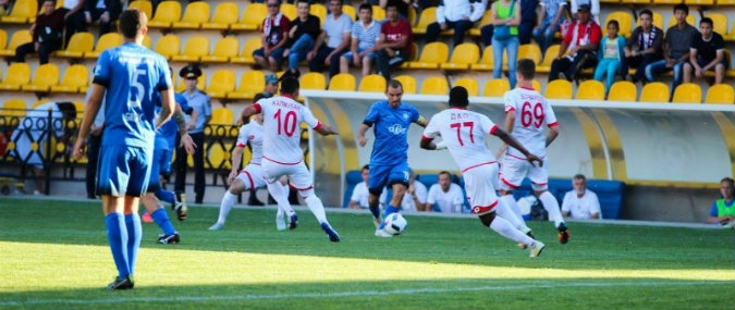 MTK Budapest vs Aktobe Prediction 7 July 2016
