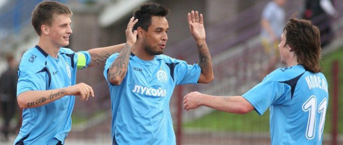 Dinamo Minsk vs St. Patricks Prediction 14 July 2016
