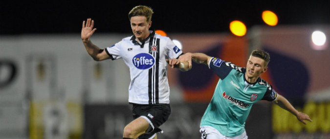 Hafnarfjordur vs Dundalk Prediction 20 July 2016