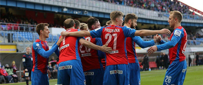 Viktoria Plzen vs Qarabag Prediction 26 July 2016