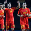 FYR Macedonia vs Belarus Prediction 28 March 2017