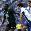 Espanyol vs. Betis Prediction 31 March 2017