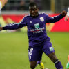 Zulte Waregem vs. Anderlecht Prediction 31 March 2017