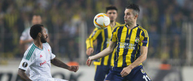 Fenerbahce vs Basaksehir Prediction 17 May 2017