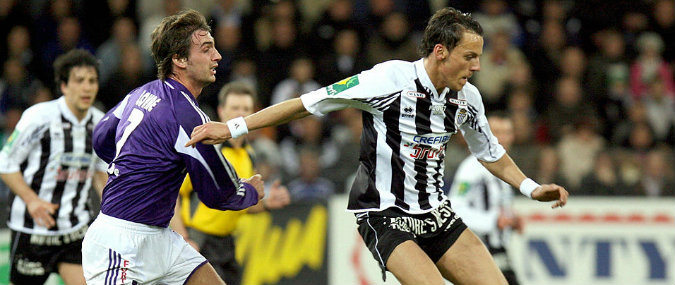 Charleroi vs Anderlecht Prediction 18 May 2017