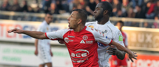 Reims vs Amiens Prediction 19 May 2017