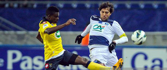 Sochaux vs Troyes Prediction 19 May 2017