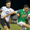 Dundalk vs Cork City Prediction 11 October 2016