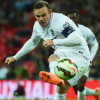 Slovenia vs England Prediction 11 October 2016