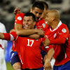 Chile vs Peru Prediction 12 October 2016