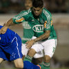 Palmeiras vs Cruzeiro Prediction 14 October 2016