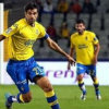 Las Palmas vs Espanyol Prediction 14 October 2016