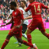 Eintracht Frankfurt vs Bayern Munich Prediction 15 October 2016