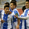 Leganes vs Real Sociedad Prediction 28 October 2016