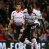 Crystal Palace vs Liverpool Prediction 29 October 2016