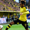 Borussia Dortmund vs Schalke 04 Prediction 29 October 2016