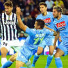Juventus vs Napoli Prediction 29 October 2016