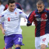 Bologna vs Fiorentina Prediction 29 October 2016